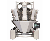 Multi-Head Weighing Machine